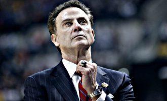 Νέα εποχή στην εθνική ομάδα μπάσκετ: Προπονητής ο Ρικ Πιτίνο
