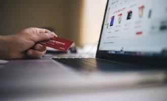 Απίστευτες περιπτώσεις φοροδιαφυγής αποκάλυψε η ΑΑΔΕ που «όργωσε» το διαδίκτυο