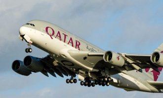 Γιατί ακυρώθηκε η συντομότερη πτήση στον κόσμο – Πόσο διαρκούσε