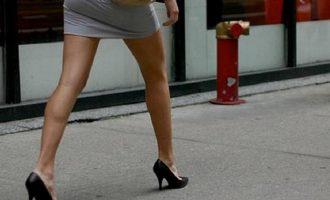 Γερμανία: Ποινικό αδίκημα οι φωτογραφίες κάτω από τις φούστες γυναικών
