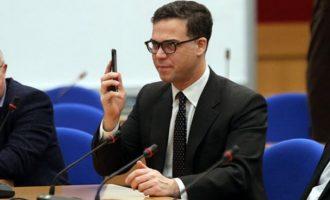 Η Αλβανία καλείται να σεβαστεί τα δικαιώματα των Ελλήνων μειονοτικών