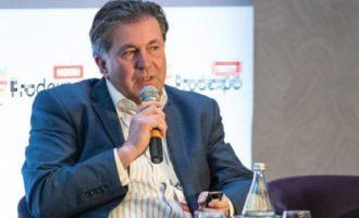 «Οι χώρες των Δυτ. Βαλκανίων δεν είναι ενημερωμένες για τη Χρυσή Βίζα που χορηγεί η Ελλάδα»