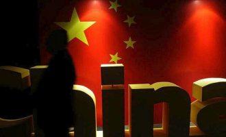 Τα μεγάλα έργα που εξετάζει η Κίνα στην Ελλάδα