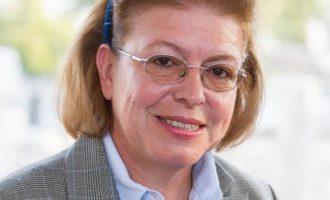 Λίνα Μενδώνη: Σε αντίθεση με την Τουρκία η Ελλάδα δαπάνησε 50 εκατ. για την προστασία οθωμανικών μνημείων