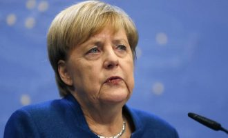 Deusche Welle: Το στοίχημα της Μέρκελ στη διάσκεψη για τη Λιβύη
