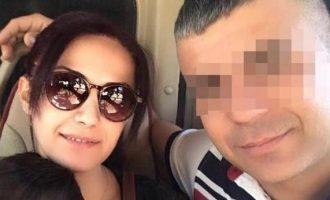 Τούρκος τεμάχισε τη γυναίκα του και την πέρασε από τη μηχανή του κιμά