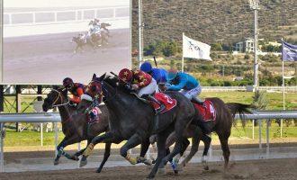Markopoulo Park: Εντυπωσιακά κέρδη για τους νικητές στο ΣΚΟΡ 6