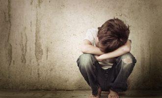 Γνωστή επικοινωνιολόγος αποκάλυψε νέο περιστατικό κακοποίησης ανηλίκου