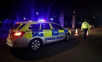 Βρετανία: Αυτοκίνητο έπεσε σε παιδιά έξω από σχολείο στο Έσσεξ