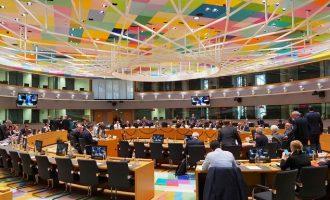 Ποιοι είναι οι τρεις υποψήφιοι για την προεδρία του Eurogroup – Tην Πέμπτη η εκλογή