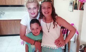 8χρονος Αϊνστάιν μεταναστατεύει για να μη χαθεί το μυαλό του – Τι λέει ο πατέρας