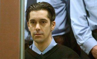 Βγήκε από τη φυλακή συνεργός του παιδεραστή-δολοφόνου Μαρκ Ντιτρού