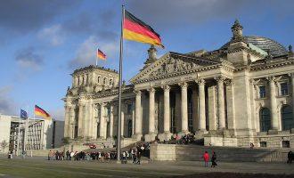 Στις 15.10 ξεκινά η Διάσκεψη του Βερολίνου για την Λιβύη – Ποιοι θα συμμετάσχουν