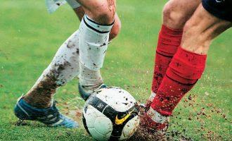 Πάμε Στοίχημα: Εμβόλιμη αγωνιστική με μεγάλα παιχνίδια σε Super League και Premier League