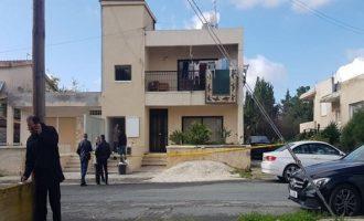 Κύπρος: 31χρονη μάνα επτά παιδιών δολοφονήθηκε στην Πάφο