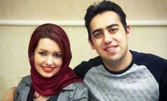 Οι Φρουροί της Επανάστασης στο Ιράν συνέλαβαν ζευγάρι Μπαχάι πιστών