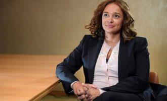 Η πιο πλούσια γυναίκα της Αφρικής θησαύρισε «λεηλατώντας» τη χώρα της