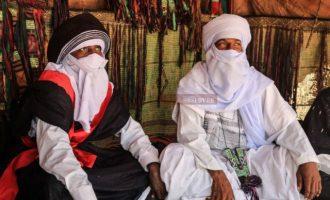 Οι φυλές της νότιας Λιβύης έκλεισαν τα πετρελαϊκά κοιτάσματα – Σταμάτησε η παραγωγή