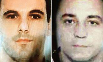 Τι είπαν αυτόπτες μάρτυρες για τη μαφιόζικη εκτέλεση σε ταβέρνα της Βάρης