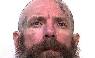 Καλιφόρνια: Ισοβίτης σκότωσε μέσα στη φυλακή με ρόπαλο δυο παιδεραστές – Το γνωστοποίησε στα ΜΜΕ
