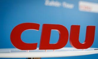 Γερμανία: Ποιοι είναι οι τρεις υποψήφιοι διάδοχοι στο κόμμα της Μέρκελ