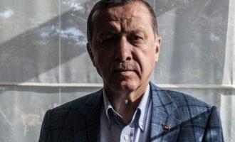 Τουρκία: Φήμες για νέο πραξικόπημα – Έρχεται βίαιο τέλος για τον Ερντογάν;