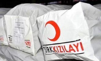 Σκάνδαλο φοροδιαφυγής στην Τουρκία – Τα περίεργα εμβάσματα και η σύνδεση με την οικογένεια Ερντογάν