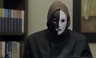 ΣΥΡΙΖΑ: ΝΔ και ΚΙΝΑΛ δεν θέλουν να εξεταστούν οι μάρτυρες – Θέλουν να τους τρομοκρατήσουν