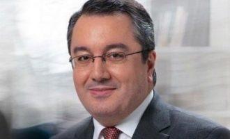 Ο Μητσοτάκης όρισε τον Μόσιαλο εκπρόσωπο για τον κοροναϊό σε διεθνείς οργανισμούς