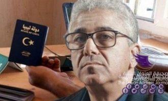 Ο πρόξενος της Λιβύης στην Τυνησία καταγγέλλει ότι τον επικήρυξε με 2 εκ. δηνάρια η Μουσουλμανική Αδελφότητα