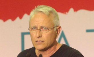 Γιάννης Ραγκούσης: «Ανεύθυνες και απολύτως επικίνδυνες» οι επιλογές της κυβέρνησης