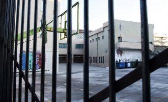 Απείλησαν τη δημοσιογράφο που αποκάλυψε τον ξυλοδαρμό μαθητή στο Βύρωνα