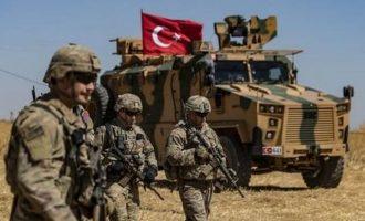 Τούρκος αναλυτής αποκάλυψε το σχέδιο της Τουρκίας για στρατιωτική κατοχή στη Λιβύη – Απειλή για Ισραήλ, Ελλάδα, Αίγυπτο