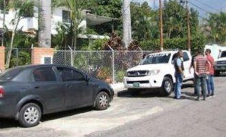 Βενεζουέλα: 49χρονη ζούσε ως ερωτική σκλάβα για 31 χρόνια – Πώς κατάφερε να αποδράσει