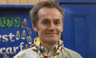 Βρετανός επιχειρηματίας μολύνθηκε από τον κοροναϊό και τον «κόλλησε» σε 11 ανθρώπους