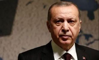 Πολιτική Αστρολογία: Κοντά το τέλος του Ερντογάν – Η Κωνσταντινούπολη θα τρέμει