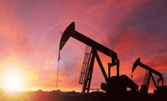 Πετρέλαιο: Ιστορική κατάρρευση για το αμερικανικό αργό στα μόλις 2 δολάρια το βαρέλι