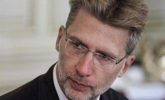 Σκέρτσος: Έτσι σχεδιάζει η κυβέρνηση το ελεγχόμενο άνοιγμα αγοράς και κοινωνίας