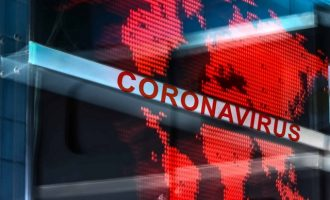 Κορωνοϊός: 561.551 νεκροί και 12.580.980 κρούσματα παγκοσμίως