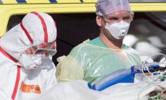Covid-19: 650.000 νεκροί και 16,3 εκατ. κρούσματα – Επανέρχονται μέτρα σε πολλές χώρες