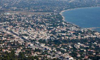 Δήμαρχος Μαραθώνα: Πολλά εξοχικά έχουν ανοίξει για το Πάσχα – Αύξηση 50%