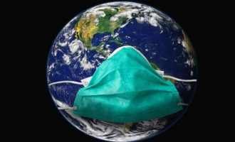 Περισσότερα από 18 εκατ. επιβεβαιωμένα κρούσματα κορωνοϊού παγκοσμίως