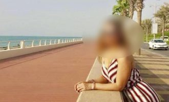 Επίθεση με βιτριόλι: Συνεχίζεται ο «γολγοθάς» της Ιωάννας – Πέμπτο κατά σειρά χειρουργείο
