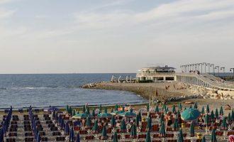Στον εσωτερικό τουρισμό ποντάρει φέτος η Ιταλία