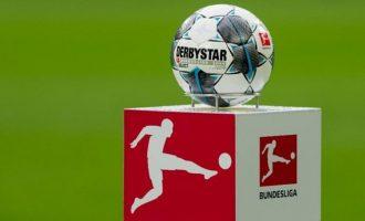 Ντέρμπι για μια θέση στην Bundesliga: 200 επιλογές από το Πάμε Στοίχημα για το Στουτγάρδη-Αμβούργο