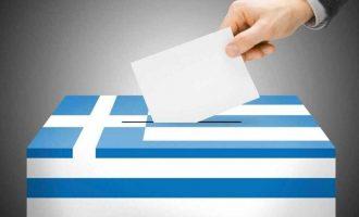 Στέλεχος Μαξίμου: Με αυτό το υπουργικό συμβούλιο θα πάμε σε εκλογές