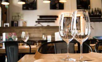 Κάτω Σαξονία: 7 κρούσματα και 50 σε καραντίνα από ένα εστιατόριο