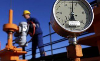 Είναι ευκαιρία ή κίνδυνος για την αγορά ενέργειας από φυσικό αέριο η παγκόσμια πανδημία κορωνοϊού;