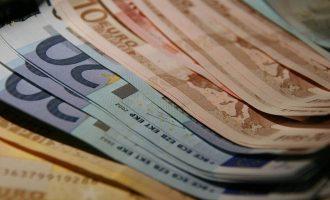 Αποζημίωση ειδικού σκοπού: Πότε θα καταβληθούν τα 534 ευρώ στους δικαιούχους για τον Μάιο