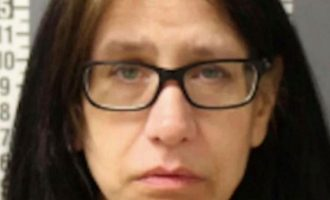 49χρονη έκανε ναρκωτικά μαζί με τον 15χρονο γιο της και τον άφησε να πεθάνει από υπερβολική δόση